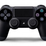 Sony Playstation 4 Dualshock4 Controller