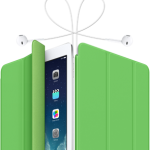 Apple Black Friday Deals 2013
