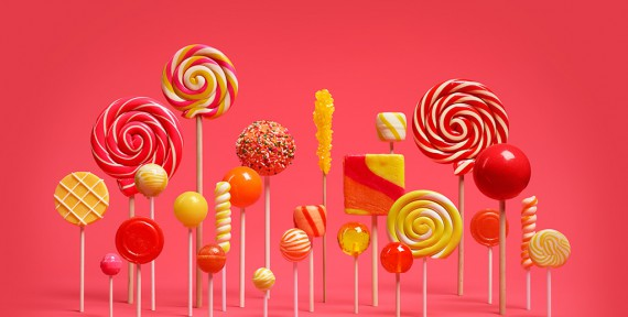 android_5.0_lollipop