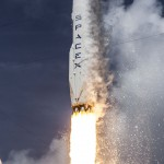 spacex_3