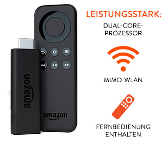 fire_tv_stick_1