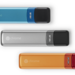 Group_Asus_Chromestick_V1