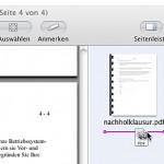 pdf zusammenfuegen mac