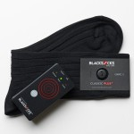 Blacksocks Smart-Socks