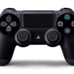 Sony Playstation 4 Dualshock4 Controller