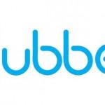 Rubbee Logo
