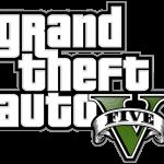 GTA Logo