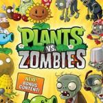 pflanzen_gegen_zombies