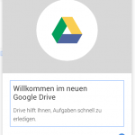 Drive_Update_1