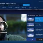 Sky_Online