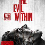 evil_within_1