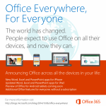 officeverywhere-infographic-2