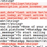 WhatsApp_Web_Screenshot-02