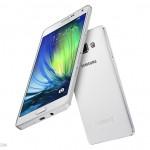 Samsung_Galaxy-A7