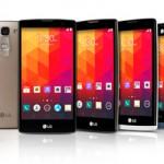 LG_Smartphones_2015