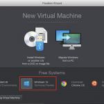 Windows_10_Mac